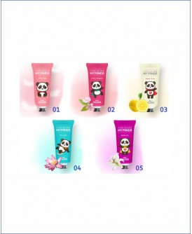Крем для рук - Baviphat It's Real My Panda Hand Cream