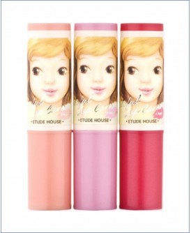Бальзам для губ - Etude House Kissfull Lip Care