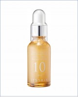 Сыворотка для лица с коллагеном - It's Skin Power 10 Formula CO Effector